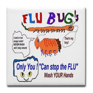flu_bugs
